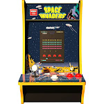 Arcade1Up - Space Invaders Countercade