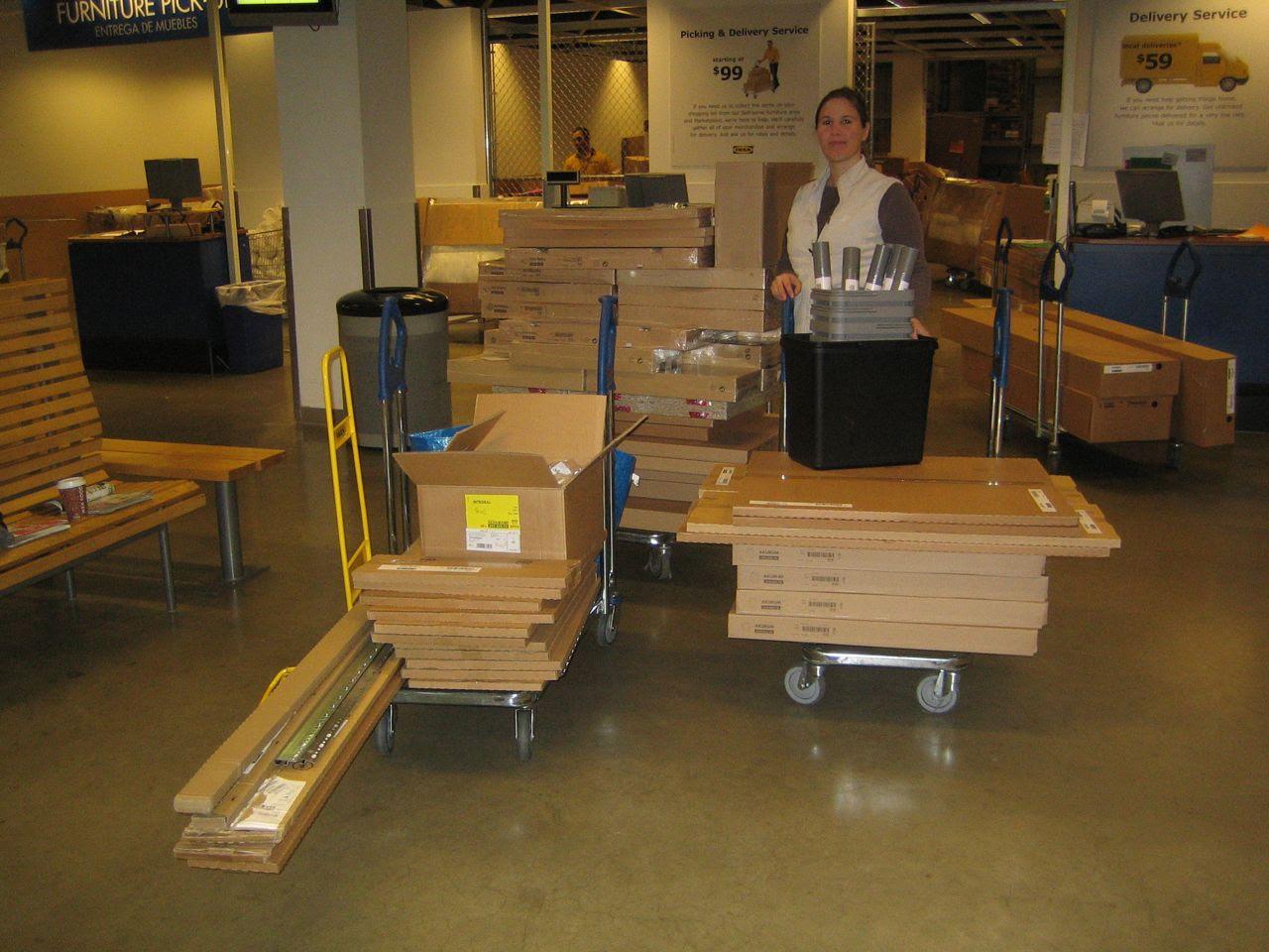 Kitchen Planner Ikea