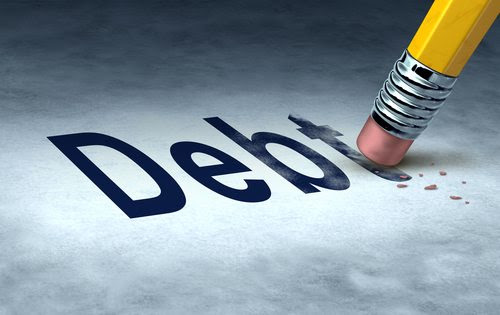 5 Myths About Debt Consolidation | Tyler Bankruptcy Lawyer