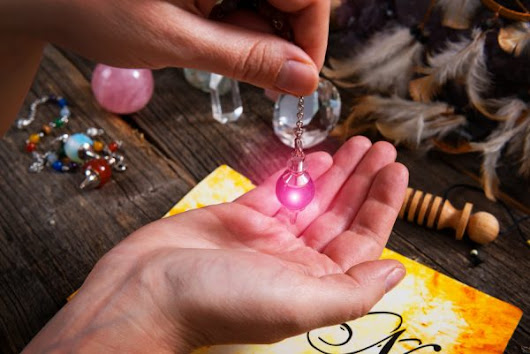 Best Phone Psychic Readings 2018 (Real Reviews. Avoid Scams!)
