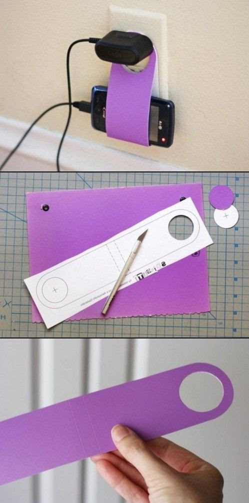 Interesting DIY Projects for your Gadgets