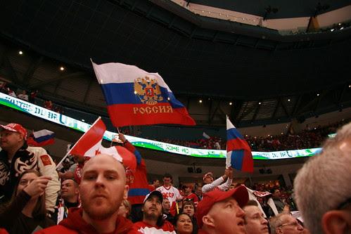 2010-02-24 Canada vs Russia 005