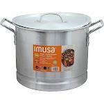 Imusa Steamer, Tamale/Seafood, 20 Quart