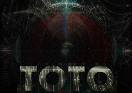 40 lat Toto – Bies Czad Blues
