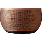 Google Speaker Grille/Base for Google Home - Metal/Copper