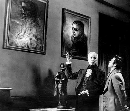 Biografa de Edgar Allan Poe  Poeta narrador y crtico