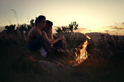 LE LOVE BLOG LOVE STORIES LOVE ADVICE LOVE PHOTOS LOVE QUOTES THE FIRE IS IN LOVE by Joel Sosa, on Flickr