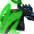 http://images.neopets.com/faerieland/tfr_fa61c26562/puz/ach_92_95c6753aaa.png