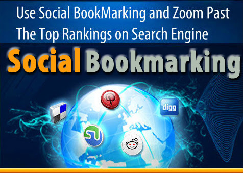 High PR Social Bookmarking Sites List 2016 for SEO • SEO Tablet