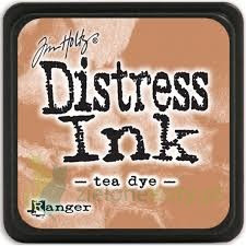 http://zielonekoty.pl/pl/p/Tusz-Distress-Mini-Tea-Dye/2045