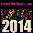 Forget the Resolutions .  .  . Create a New Year's Bucket List! | Sandra Prior