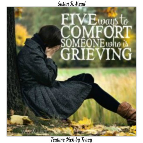 5-Ways-to-Comfort-Someone-Who-is-Grieving-Square-Tracy Blogger Feature