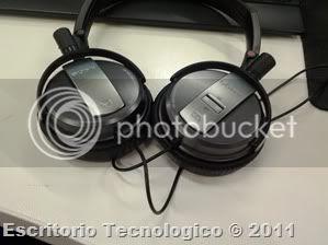 Fotos tomadas con Samsung Galaxy Nexus GT-I9250 (4)