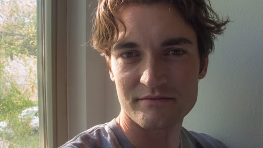 The Deeply Tragic Sentencing of Ross Ulbricht - Beautiful Anarchy