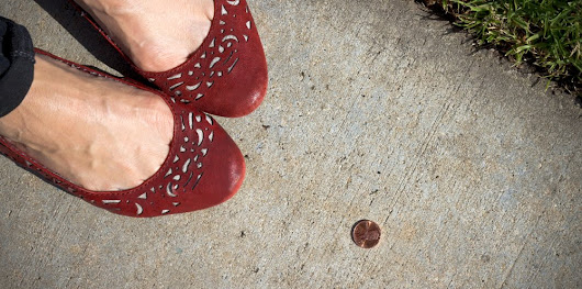 What do pennies and behavioral economics have in common? | Hardwick Research