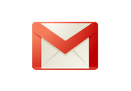 Five hidden Gmail tricks for power users