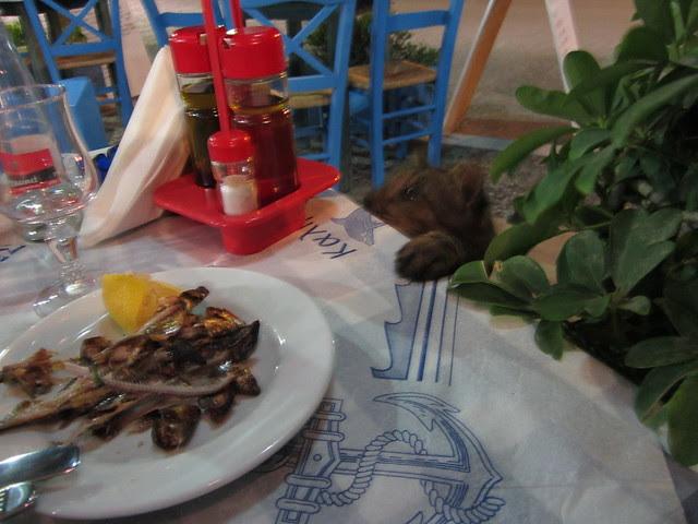 Greece 2012 R 051