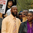 Parents of Trayvon Martin Land Book Deal