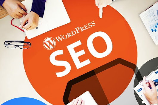 11 SEO Benefits Of Using Wordpress For Your Business Website
