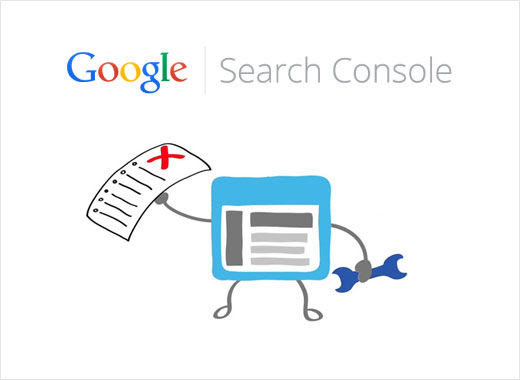 Google Search Console: What the latest updates mean for marketers | Search Engine Watch