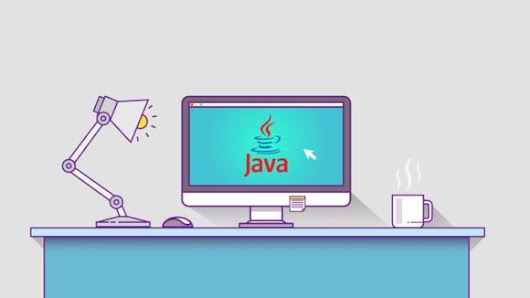 5 Commonly Asked Java Interview Questions and Answers - Programming Unit