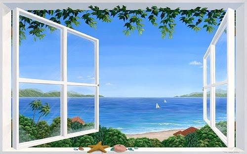 Картинки по запросу фото окно в Мир