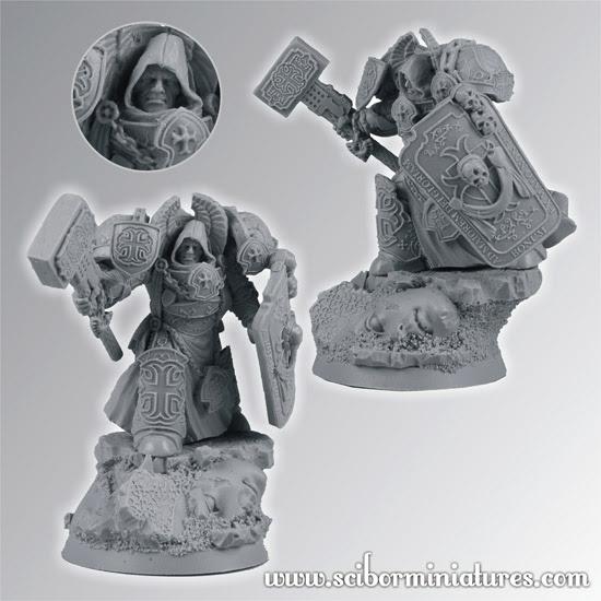http://www.sciborminiatures.com/i/2012/big/sf_templar_knight_6_03.jpg