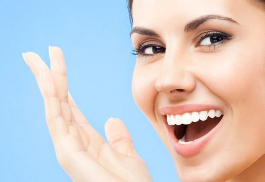 Cosmetic Dentistry Queens - New York - Astoria Dental Group