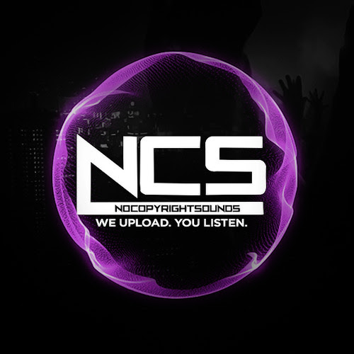 Audioscribe - Free Fall [NoCopyrightSounds Release] by NCS