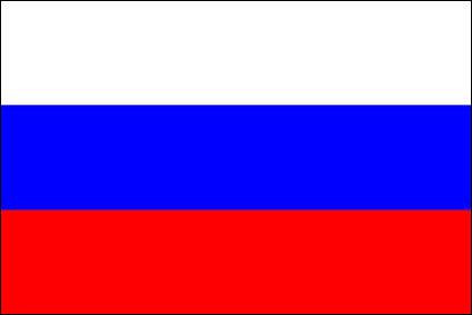 Russische Sprüche Tattoo Sprüche Russisch