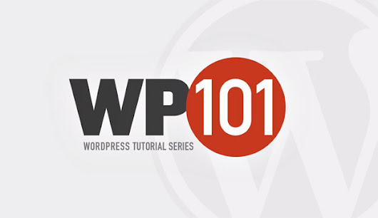 4 Places to Learn WordPress with the Help of Video Tutorials