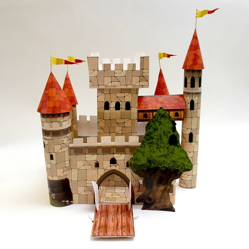 Mike-Knight-Castle-Craft