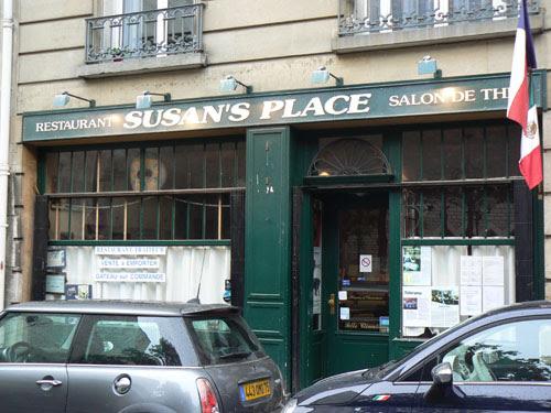 Susan's Place.jpg