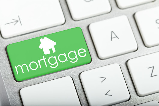 Simple ways to save on a mortgage