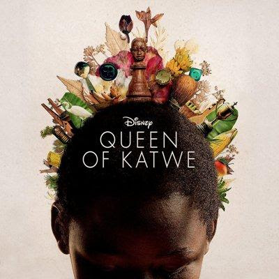 Queen of Katwe Soundtrack Lyrics - Movie, 2016