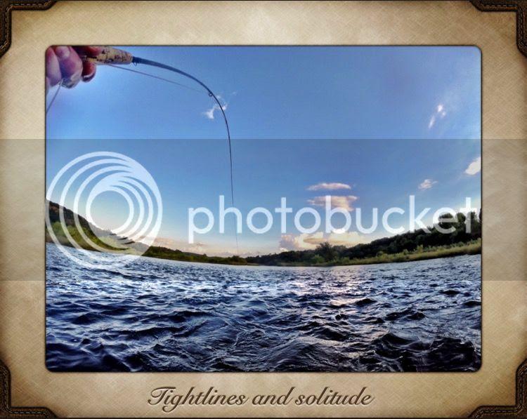 http://i1069.photobucket.com/albums/u469/robert_bassman/FA8150A9-20C8-4438-8CB5-354BFCC15FB3.jpeg