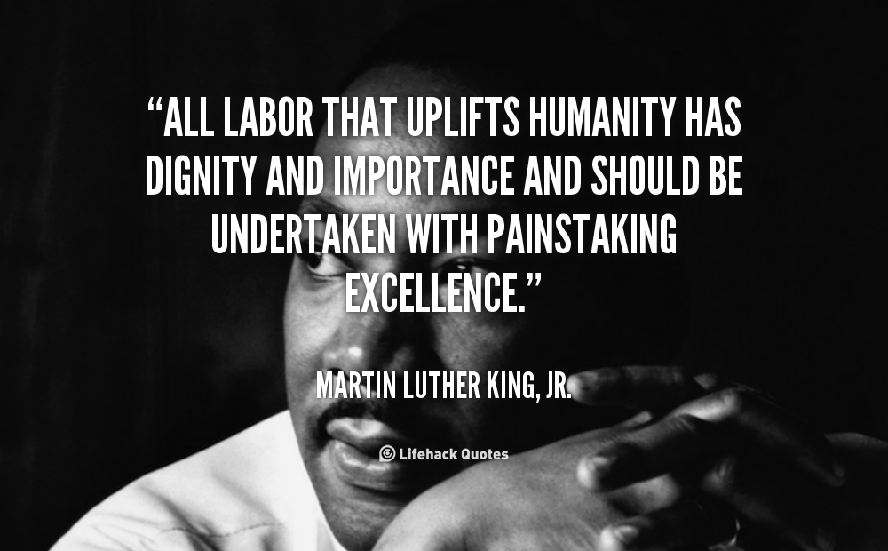 Quotes About Labourer 53 Quotes
