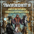 - Transcendent 10—Spells of Synergy: Theurgic Interactions (PFRPG) PDF