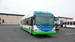 Community Transit #na