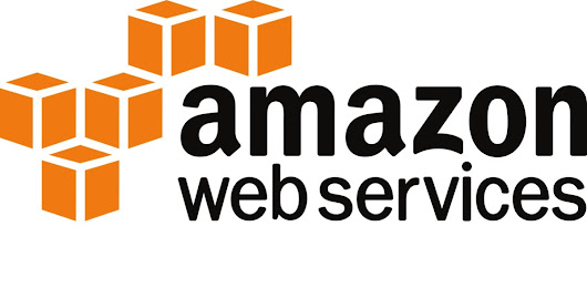 Amazon considering office suite to pilfer enterprise customers from Microsoft, Google