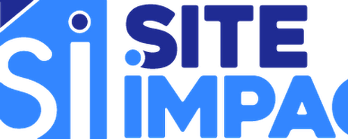 Industry Experts Say Site Impact's Email Marketing is a Top Performing Channel in B2B Prospect Generation