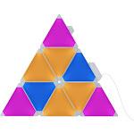Nanoleaf - Rhythm Edition - 9 Panels - Multicolor