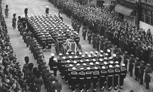 Churchills-funeral-proces-011.jpg