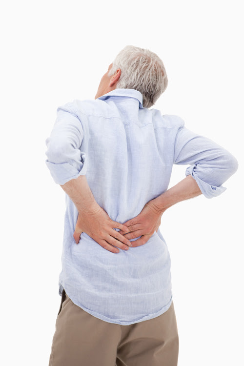 Facet Joint Syndrome Treatment in Austin