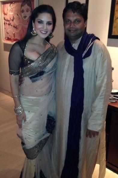 Bollywood Actress Hot Photos In Saree Movie Photos Gallery