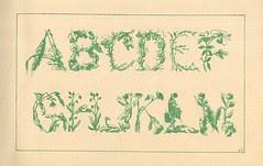 peintre lettres 3 p7