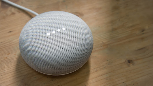 1 in 6 Americans Owns a Smart Speaker, Important News for Online Businesses