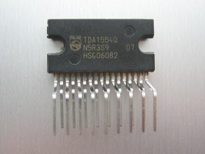 tda1554q