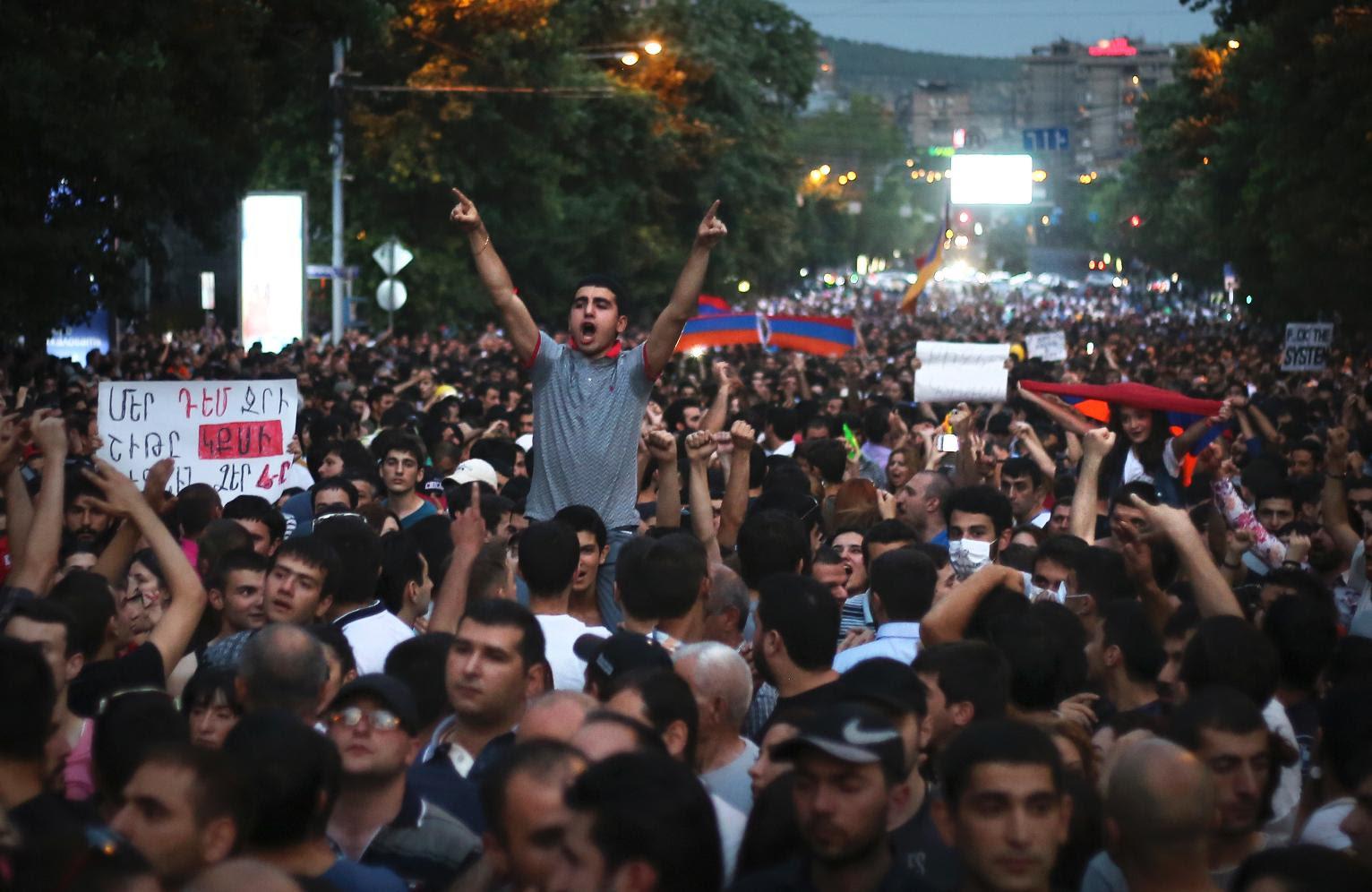 http://www.usnews.com/cmsmedia/79/7a51e0f0e272d1663fff92e3263037/media:91934d8ebc51450d9a80df9480b8167eArmeniaProtest.JPEG