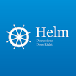 Helm: Real-Time Discussions